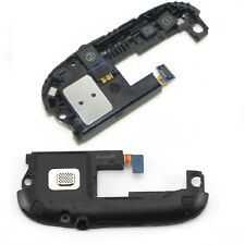 For Samsung Galaxy S3 Headphone Jack & Loudspeaker Replacement