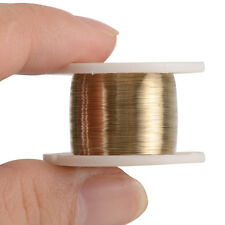 100m 0.08mm Cutting Wire Line LCD Display Screen Separator Repair for iPhone