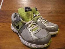Nike Dart 10 in Damen Turnschuhe & Turnschuhe günstig kaufen     Schön