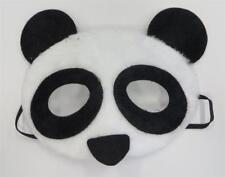 Bear Mask for sale | eBay