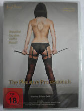 Pleasure Professionals - Sado Maso Damen in London - Erotik, erotic, SM, England