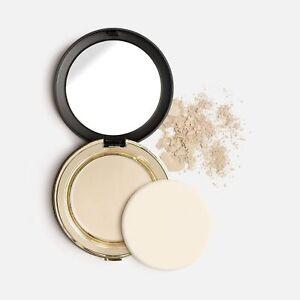 Skin Clone Mineral Powder Foundation Spf15 Full Cover