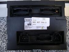Audi A4 8K unità di controllo centrale Comfort 868MHz 8K0907064D