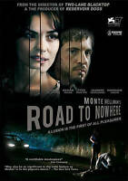 Road to Nowhere (DVD, 2011)