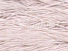 Cascade Yarns ::Cascade 220 Wool #4192:: Soft Pink