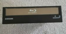 Samsung Blu-Ray Disc Drive Internal SH-B123 BD-ROM/DVD Writer, SATA