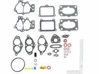 HITACHI 2 BBL DCR342-360 CARBURETOR KIT  FITS 1980-1986 NISSAN 510 720 STANZA L4