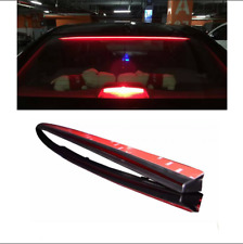 "36""Super Bright Roofline LED Third High Brake Tail Light For Car Rear Windshield"