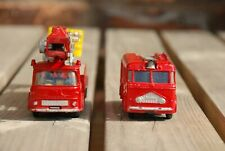 More details for toy model fire engines