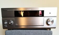 Yamaha RXV 3900 / 7.1 High-End Receiver