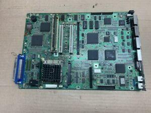 NEC PC-9800 136-552886-A-01 136-551412-C-03 Lambda Hitachi Seiki FC-9821Ks