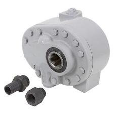 Dynamic Hydraulic Tractor PTO Pump GP-PTO-A-3-6-S 7.4 GPM @ 540 RPM  9-8902-3