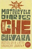 The Motorcycle Diaries: Notes on a Latin American Journey (Stranger Than...) By