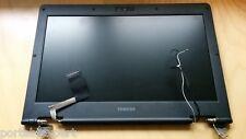 "Toshiba Tecra M11 Complete LCD LED Screen Display 14"""