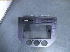 Verkleidung Blende Ford C-Max