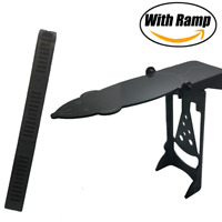 Walk The Plank Mouse Trap with Ramp Included | Multi Catch | Auto Reset | USA