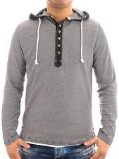 Urban Classics Herren-Sweatshirts mit Motiv