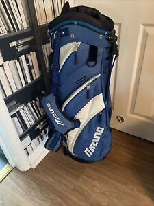 Mizuno Wms Series Stand Bag