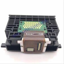 QY6-0059 Druckkopf Für Canon IP4200 MP500 MP530 Drucker Teile Single schwarz./