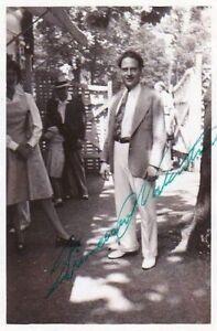 AMERICAN BARITONE FRANCESCO VALENTINO (1907-1991) CD