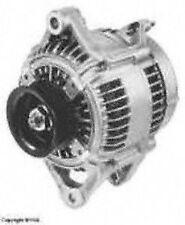 USA Industries 516840 New Alternator