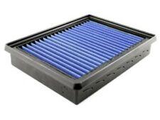 Air Filter-Base Afe Filters 30-10052