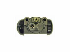 For 1941-1942 Buick Special Series 40B Wheel Cylinder Rear Left Centric 58149JM