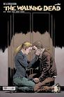Image Comics The Walking Dead Comic #167 Robert Kirkman Bagged & Boarded PRESALE