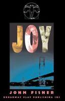 Joy (Paperback or Softback)
