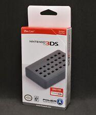 Etui / Housse de protection pour Nintendo 3DS Flex Case - NEUF