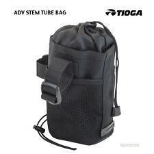 NEW TIOGA ADV STEM BAG Bicycle Storage Pack 1L : BLACK