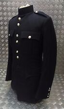 Genuine British Army Issue Coldstream Guards CDS No1 Blues Dress Jacket Assorted