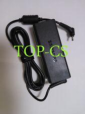 Original CPA09-002A Charger for Samsung NP900X3A NP535U3C NP530U3C 19v 2.1A