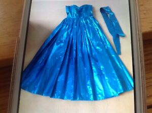 ladies strapless ballgown cocktail party evening prom bridesmaid dress size 10
