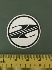 boardworks sup Decal/sticker SUP