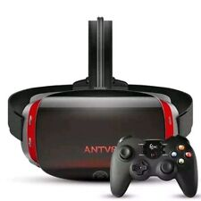 Ant vr VIRTUAL REALITY GAMING HEADSET