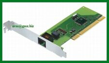 Fritz Card PCI 2.1 ISDN Karte intern Modem Fax XP Win7