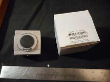 APPRO CV - 7007N color 24V cctv camera