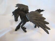 Twilight Pegasus Safari Ltd Mythical Figure