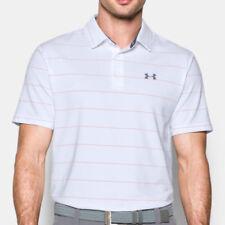 Polo , magliette e maglioni da golf da uomo uomo elastane