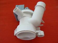 GENUINE HOOVER / CANDY WASHING MACHINE DRAIN PUMP SPARE / PART P/N 41019104