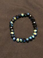 New handmade bracelet women 8MM Beads Stretchy