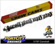 Crow Cam for Ford V8 429 460 Big Block Street Strip Cam Aggressive Idle 31787