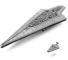 Super Star Destroyer Star Wars Ultimate Collector Series Fit 10221,7588 Pieces