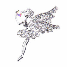 Unbranded Fashion Brooches