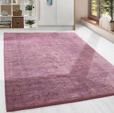 Markenlose Wohnraum-Teppiche aus Polyester auf Chinesisch