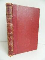 Eugene Scribe Racconti Brevi E Proverbi Michel Levy 1856