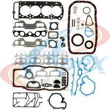 Apex AMS4022 Exhaust Manifold Gasket Set