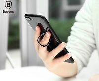 360° Universal Selfie Finger Halter Halterung für Handy Smartphone Tablett