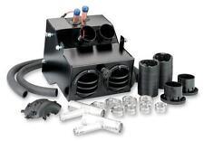 Moose Utility UTV SXS Cab Heater Power Steering Units Only 4510-0796 4510-0796